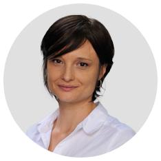Ana Mirkovic