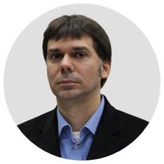 Ivan Djordjevic