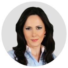 Jelena Puric