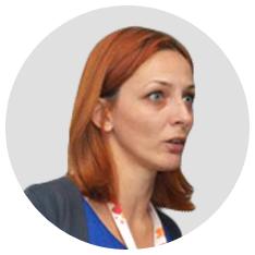 Jelena Radovanovic