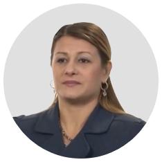 Sandra Savanovic